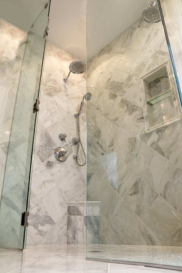 Central Ohio Remodelers shower closeup (2).jpg