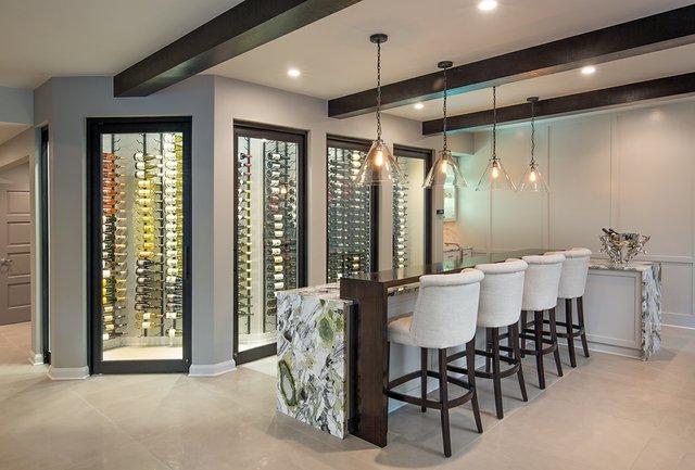 Griffey Kerr 003 (2) Wine cellar.jpg