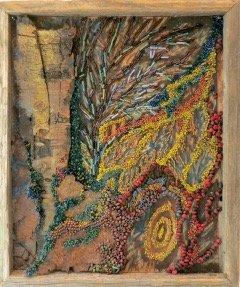 Wind In The Trees by Deb Davis-Lavaich.jpeg