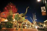 Shop The Greene This Holiday Season.jpg