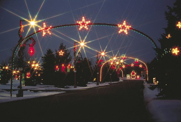 lighted arches on xmas lane-larger.jpg