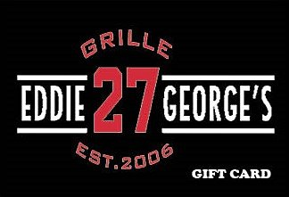 Eddies Gift Card.jpg