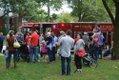 Fire truck visit 1.jpg