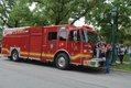 Fire truck visit 2.jpg