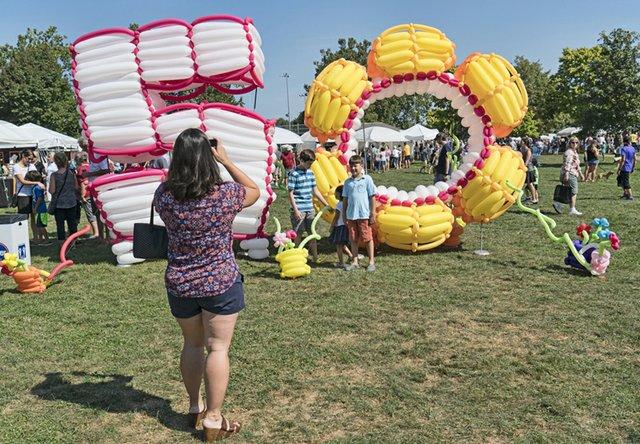1609 UALD Art Fest TFG MJ 052.jpg