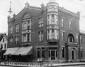 Holmes_Hotel_1908.jpg