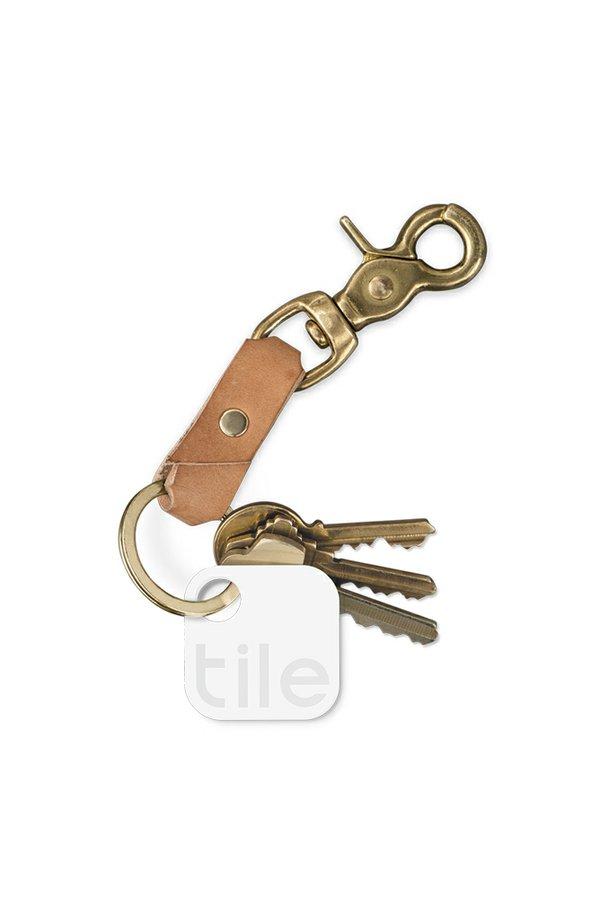 Tile_Keys_Trans .png