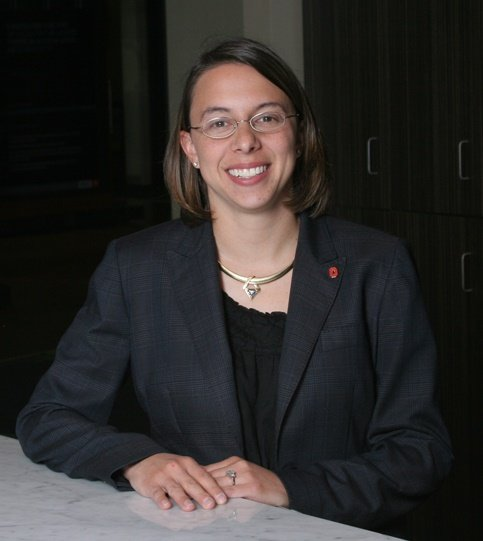Erin Bender.JPG