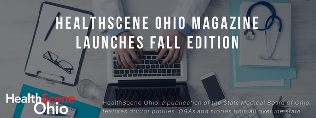 HealthScene Ohio Fall 2016.png