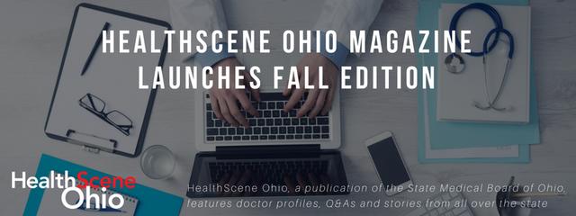 HealthScene Ohio Fall 2016.png