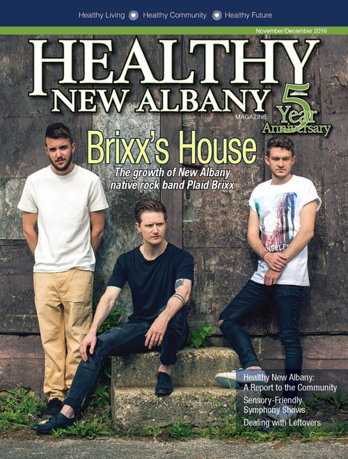 HNA cover Nov/Dec 2016