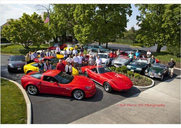Auto Show Committee Website Copy.jpg