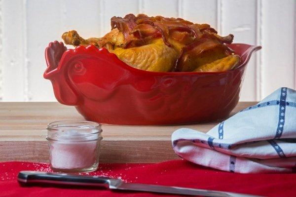 elizabeth-karmel-s-everyday-essentials-french-chicken-roaster-red.jpg