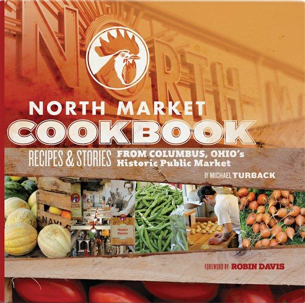 North Market- cover mock up-flat copy.jpg