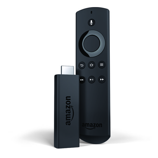 Fire TV Stick with Voice Remote.jpg
