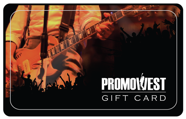 GiftCard_Front.png