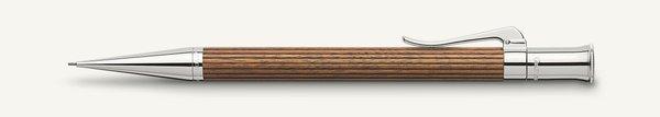 135530_Propelling pencil Classic Pernambuco_High Res_1745.jpg