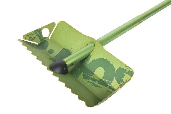 Green Shovel Side Angle Extended Final.jpg