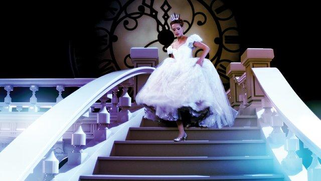 WL_Cinderella_Print_1.jpg