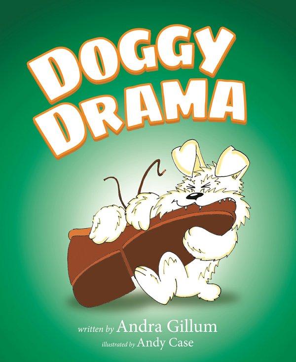 DoggyDramaHighRes.jpg