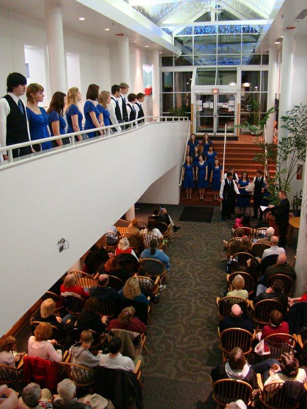 2011_GHHS_Grandview_Singers.JPG