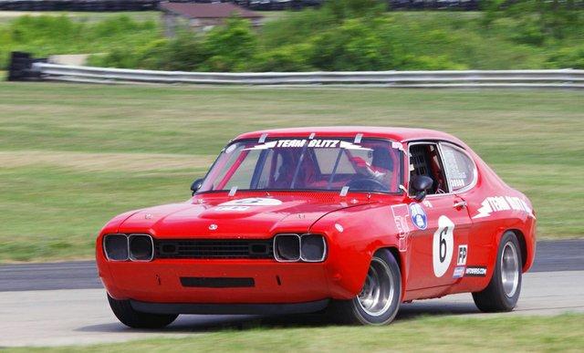 2016-07-31, Race 1 M.Windecker,      1 edited2.jpg