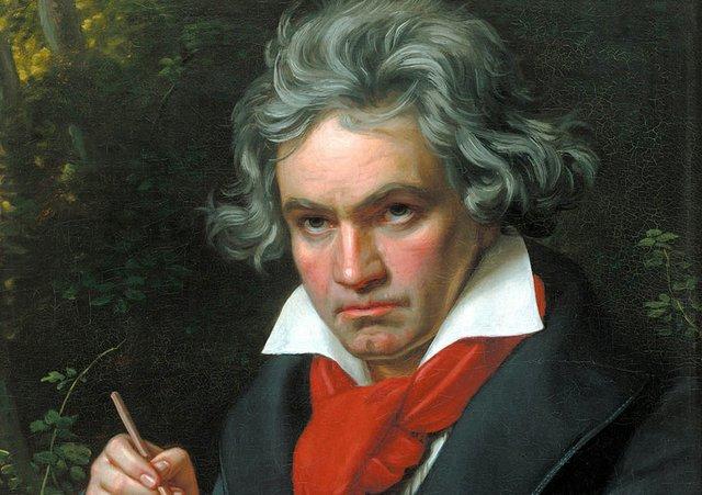 BeethovenMarathon.jpg