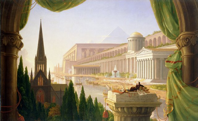thomascole-architectsdream.jpg