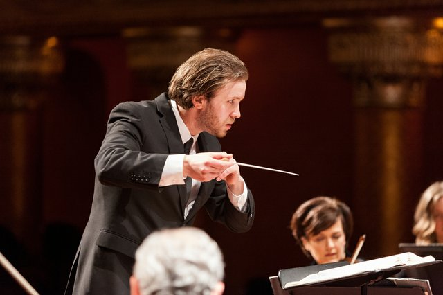 Music Director David Danzmayr - credit Rick Buchanan.jpg