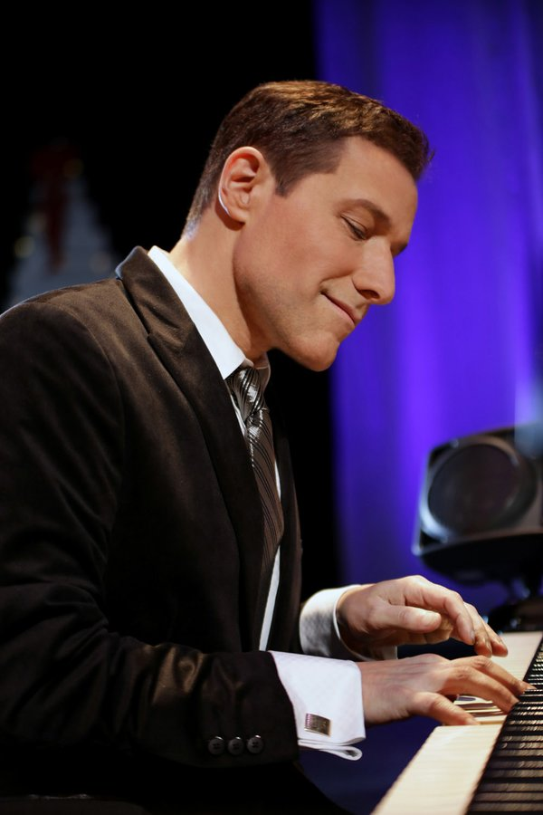 Jim Brickman_credit_JasonMRodgers.jpg