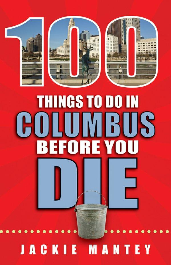52988-Reedy-Columbus-Cover