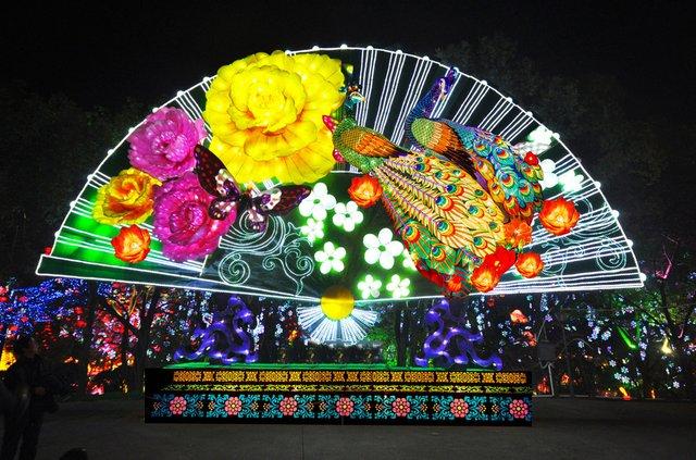 Columbus Chinese Lantern Fest 12.jpg