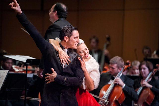 NA_Symphony_Holiday1220121216_0015 Diamond Dance.jpg