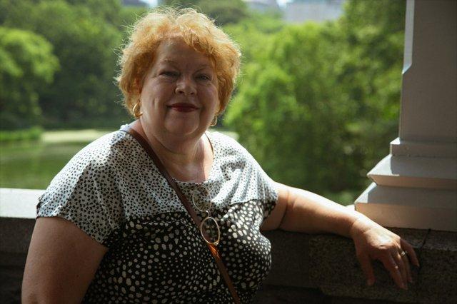 Linda Younkman_Headshot.jpg