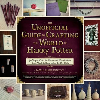 unofficial-guide-to-crafting-the-world-of-harry-potter.jpg