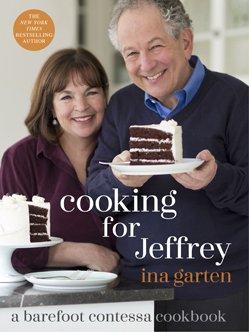 CookingForJeffrey.jpg