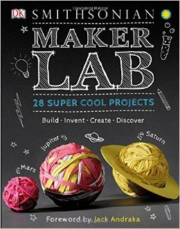 MakerLab.jpg