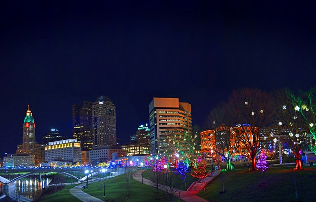 Bicentennial Park 1 - Courtesy of Columbus Recreation and Parks.jpg