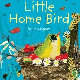 LittleBird_UK_Cover3_thumb.jpg
