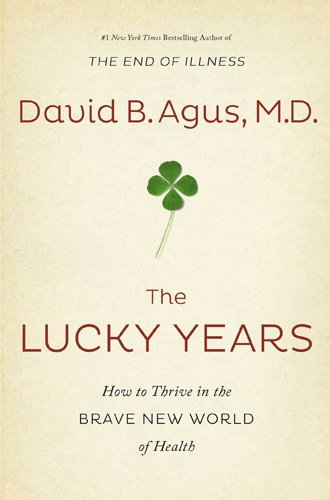 the-lucky-years-9781476712109_hr.jpg