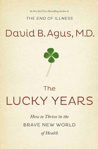 the-lucky-years-9781476712109_hr.jpg