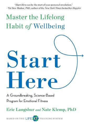 start-here-9781501129087_hr.jpg