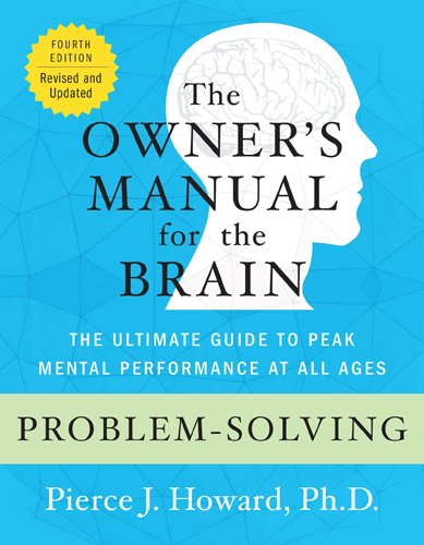 problem-solving-the-owner-s-manual-owner-s-manual-for-the-brain_10931293.jpeg