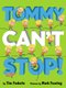 TOMMY-CANT-STOP-cover.jpg