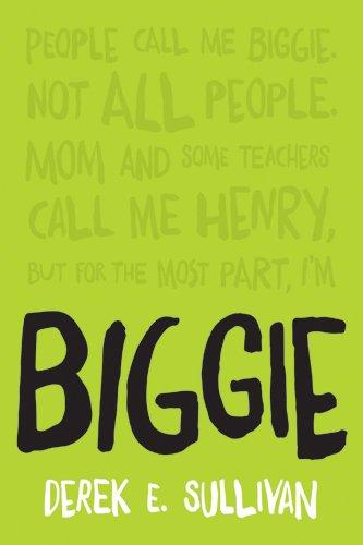 Biggie3
