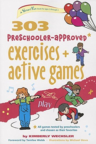 303-Preschooler-Approved-Exercises-and-SDL442581410-1-80061.jpg