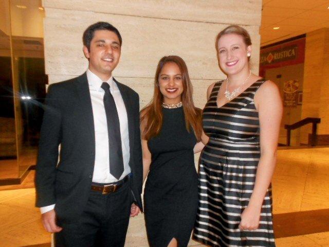 Michael Pinhasi, Anisha Garg and Paige Hecker.jpg