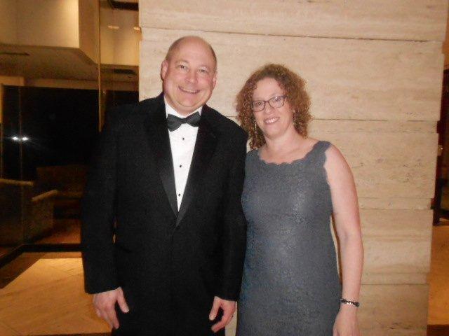 Dr. David Axelson and Meryl Neiman.jpg
