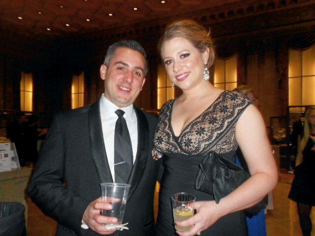 Brad and Catherine Stoll.jpg