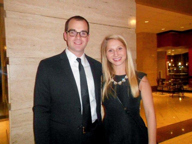 Stephen and Kaitlyn Debelak.jpg